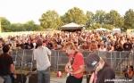Fotky z Musicfest Přeštěnice - fotografie 71