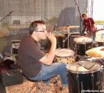 Fotky z Musicfest Přeštěnice - fotografie 72