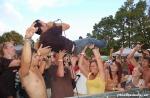 Fotky z Musicfest Přeštěnice - fotografie 74