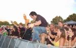 Fotky z Musicfest Přeštěnice - fotografie 75