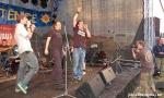 Fotky z Musicfest Přeštěnice - fotografie 76