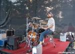Fotky z Musicfest Přeštěnice - fotografie 79