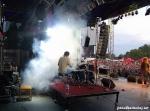 Fotky z Musicfest Přeštěnice - fotografie 81