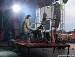 Fotky z Musicfest Přeštěnice - fotografie 82
