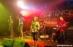 Fotky z Musicfest Přeštěnice - fotografie 84