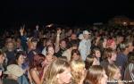 Fotky z Musicfest Přeštěnice - fotografie 85