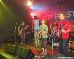 Fotky z Musicfest Přeštěnice - fotografie 86