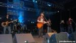Fotky z Musicfest Přeštěnice - fotografie 87