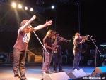 Fotky z Musicfest Přeštěnice - fotografie 88