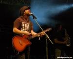 Fotky z Musicfest Přeštěnice - fotografie 90