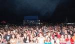 Fotky z Musicfest Přeštěnice - fotografie 91