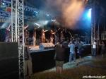 Fotky z Musicfest Přeštěnice - fotografie 92