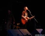 Fotky z Musicfest Přeštěnice - fotografie 93