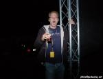 Fotky z Musicfest Přeštěnice - fotografie 95