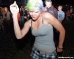 Fotky z Musicfest Přeštěnice - fotografie 96
