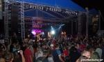 Fotky z Musicfest Přeštěnice - fotografie 97