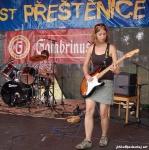 Fotky z Musicfest Přeštěnice - fotografie 101