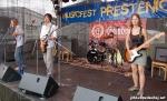 Fotky z Musicfest Přeštěnice - fotografie 102