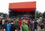 Fotky z Musicfest Přeštěnice - fotografie 103