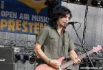Fotky z Musicfest Přeštěnice - fotografie 106
