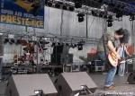 Fotky z Musicfest Přeštěnice - fotografie 107