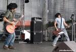 Fotky z Musicfest Přeštěnice - fotografie 108