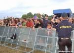 Fotky z Musicfest Přeštěnice - fotografie 109