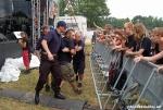 Fotky z Musicfest Přeštěnice - fotografie 110