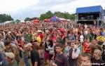 Fotky z Musicfest Přeštěnice - fotografie 111