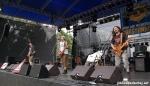 Fotky z Musicfest Přeštěnice - fotografie 112