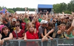 Fotky z Musicfest Přeštěnice - fotografie 113