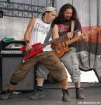 Fotky z Musicfest Přeštěnice - fotografie 115