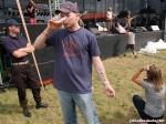 Fotky z Musicfest Přeštěnice - fotografie 118