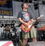 Fotky z Musicfest Přeštěnice - fotografie 119