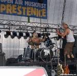 Fotky z Musicfest Přeštěnice - fotografie 120