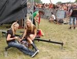 Fotky z Musicfest Přeštěnice - fotografie 121