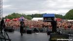 Fotky z Musicfest Přeštěnice - fotografie 122