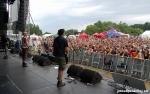 Fotky z Musicfest Přeštěnice - fotografie 123
