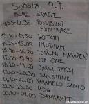 Fotky z Musicfest Přeštěnice - fotografie 124