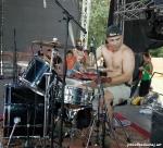 Fotky z Musicfest Přeštěnice - fotografie 125
