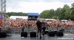 Fotky z Musicfest Přeštěnice - fotografie 126
