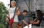 Fotky z Musicfest Přeštěnice - fotografie 129