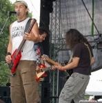 Fotky z Musicfest Přeštěnice - fotografie 130