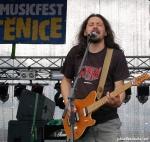 Fotky z Musicfest Přeštěnice - fotografie 132