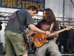 Fotky z Musicfest Přeštěnice - fotografie 134