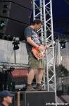 Fotky z Musicfest Přeštěnice - fotografie 135