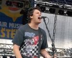 Fotky z Musicfest Přeštěnice - fotografie 136