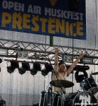 Fotky z Musicfest Přeštěnice - fotografie 137