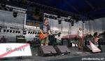 Fotky z Musicfest Přeštěnice - fotografie 138