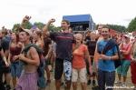 Fotky z Musicfest Přeštěnice - fotografie 139